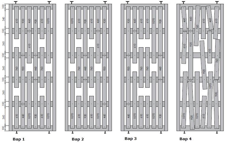 Схема расположения плашек на перегородкеВега.jpg
